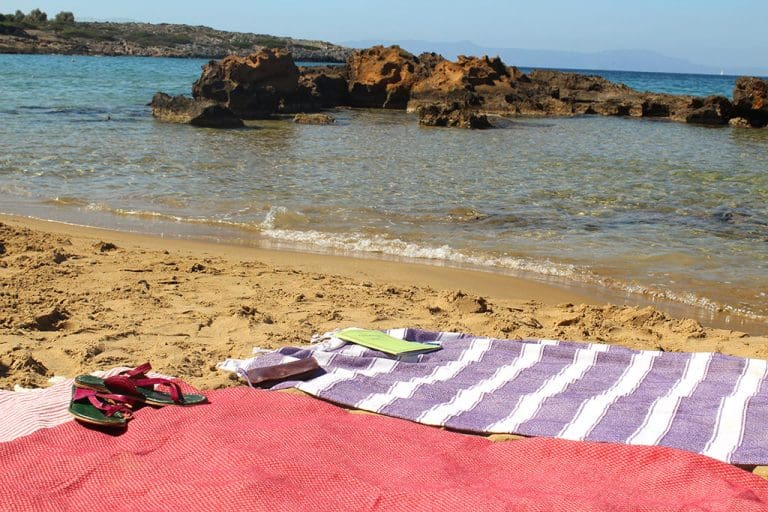08-relax-in-spiaggia