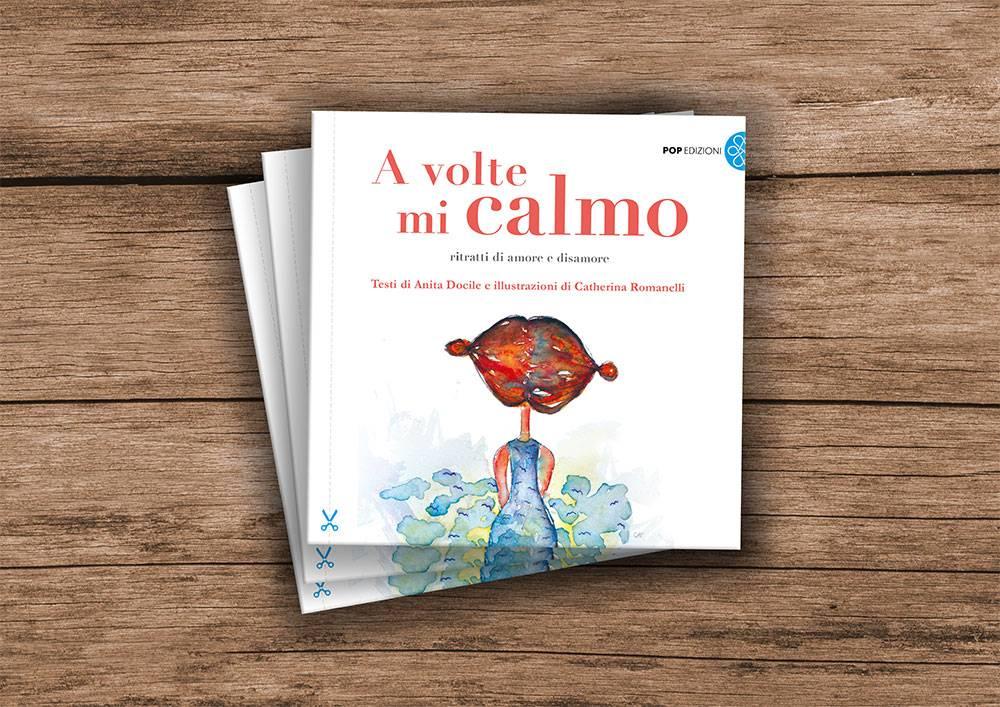 POPEDIZIONI_avoltemicalmo_quadri01